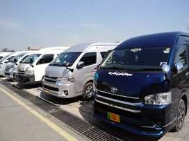 SHER Brother RENT A CAR SERVICE 24 /7