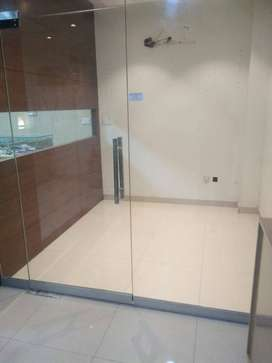 1 MARLA BASEMENT PORTION AVAILABLE FOR RENT BY SERANI ESTATE