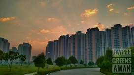 2BHK flat for rent at prime location in Noida Sec-151