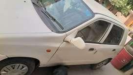 Maruti Suzuki Alto 800 2008 Petrol Good Condition