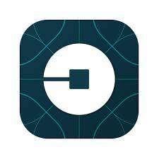 Uber xli diwali dhamaka