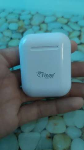 Ticon airpod