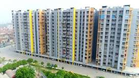 Ready to Move 3 BHK Flats for Sale in Bhopura, Ghaziabad