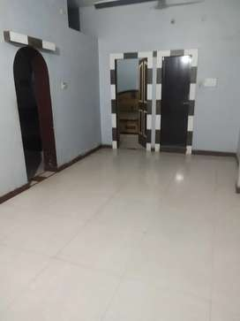2 bhk furnished house at devendra nagar sector 3 with electricity bill