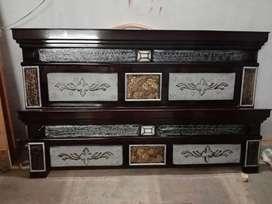 Fine Wood Furniture manufacturer