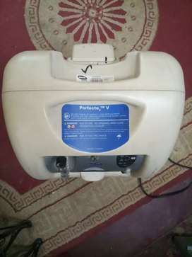Oxygen Concentration machine