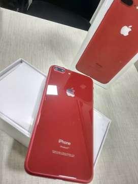IPhone now your buzuod
