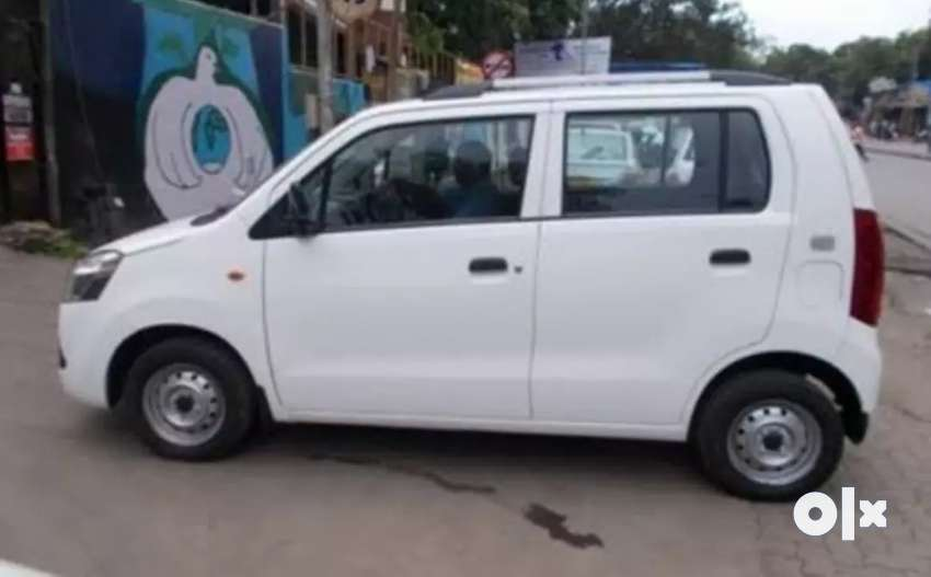 Urgent need of driver for ola and uber 0
