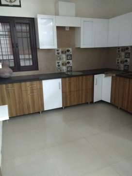Specious 3BHK for Rent