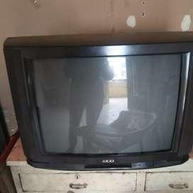 tv akai tv