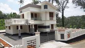 NEW HOUSE FOR SALE IN VEZHAGANAM