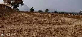 Pimpalnare Shivar N A Plots