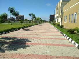 100 gaj plot available for sale in lal kuan,chappraula,ghaziabad