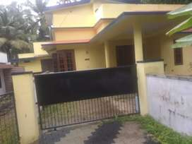 Kozhikode. Kuthiravattan.