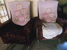 Sofa 3 piece