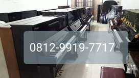 Yamaha   LU80,101 110, LX,U1,U2,U3,UX,M1J