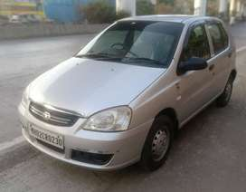 Tata Indica V2 Turbo Others, 2012, Diesel
