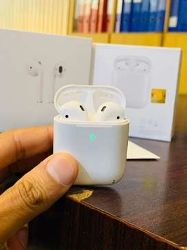 Apple airpods Master copy genuine