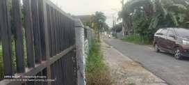 Tanah Murah Dalam Kota Bandar Lampung