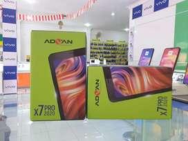 TABLET ADVAN X7 PRO 2020