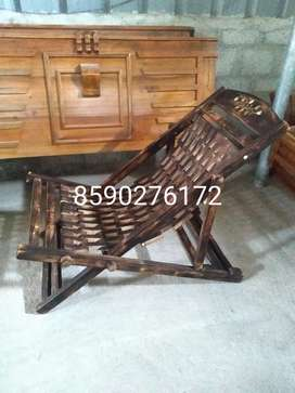 Factory sale-easy chair