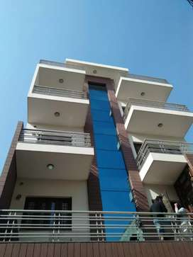 2 BHK NEWLY House IS AVILABLE FOR RENT