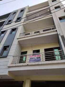 3bhk flat in Rajendra Park Sector-105 Gurgaon