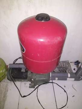 mesin air jet pump