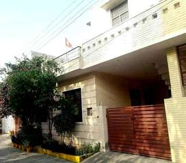 Beautiful 2bhk Home in Gated Society