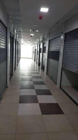 Retail showrooms shops for rent in Tonk Road, jaipur