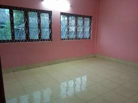 2 BHK Assam type house for small family