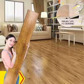 Best price hot sale pvc flooring type vinyl plank plastic