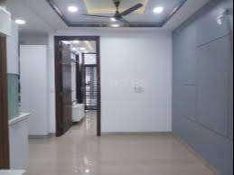 Builder Floor for sale in Tilak Nagar