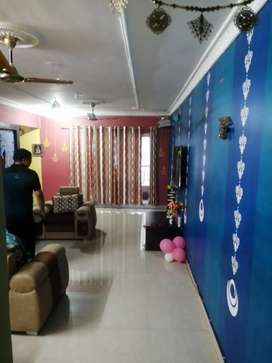Rent 23500pm,  2 month rent security, 1750 maintenance+Electric bill