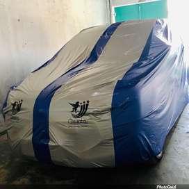 Cover selimut tutup sarung pelindung mobil kemul kerudung waterproof