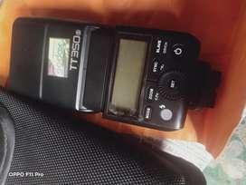 Godox Mini flash tt350s