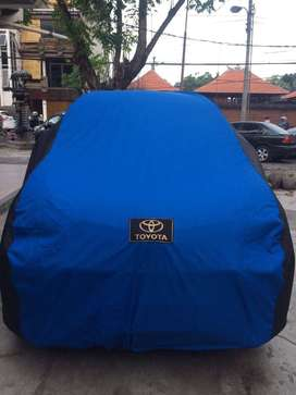 Selimut/cover body cover mobil h2r bandung 49