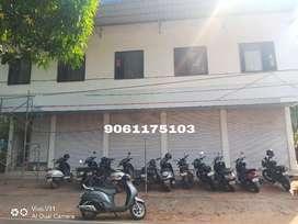 5 cet 37 rent Building for Sale in Kozhikode
