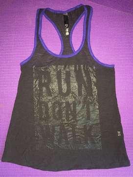 Zumba Lovers pakaian Zumba