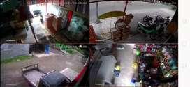 TOP CCTV SUPER HEMAT ALL BRAND