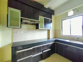 3BHK flat available for rent at kahilipara