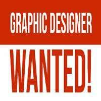 15 Graphic Designer Required