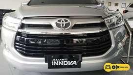 [Mobil Baru] All New Toyota Innova 2019 Promo Akhir Tahun