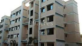 Residential flat is available for sale in Bariyatu, Ranchi.