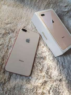 Get iPhone now in your budget