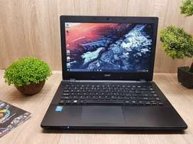 Acer Travelmate 246p series