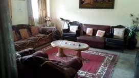 Available 8 Marla single storey kothi sector 79 Mohali