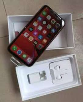 ## Hi sell my iPhone awesome model sell 5s selling x with bill box