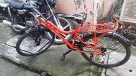 Benzo cycles