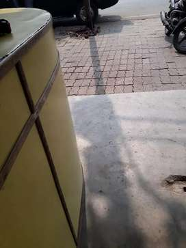 House For Rent In Shivpuri,Kakdeo